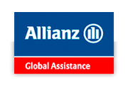 Allians Global Assistance